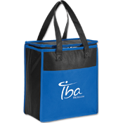 Insulated bags/coolers