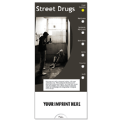 Street Drugs Edu-Slider