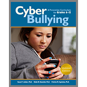 Curriculum For Cyber Bullying