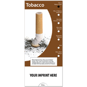 Tobacco Edu-Slider