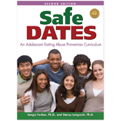 Safe Dates: A Curriculum