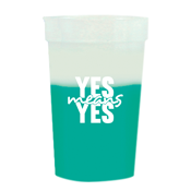 17oz Mood Stadium Cup Teal