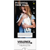 Preventing Child Abuse Edu-Slider