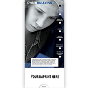 Cyberbullying Edu-Slider