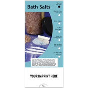 Bath Salts Edu-Slider