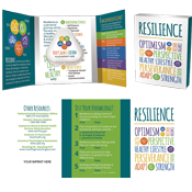 Resilience Pocket Pointer