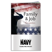 Family & Job Reintegration Guidebook