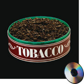Spit This! The Hazards of Smokeless Tobacco