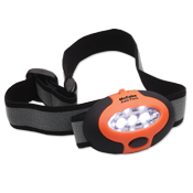 Hands-Free Headlamp