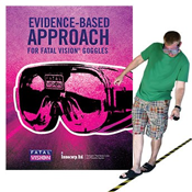 Fatal Vision Evidence-Based Program Guide