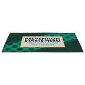Outdoor Floor Mat 3x5
