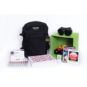 Fatal Vision Marijuana Simulation Event Kit