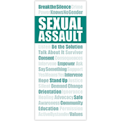 Sexual-Assault-Prevention-Pamphlet