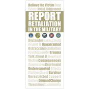Reporting Retaliation Pamphlet