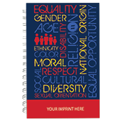 Equal Opportunity Statement Journal
