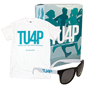 Shirt & Shades Kit