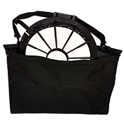 Prize Wheel Carrying Bag - mini