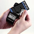 Human Trafficking Phone Pocket Wallet Card