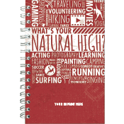 Natural Highs Journal
