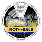 Not For Sale Edu-Wheel