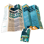 Consent Pocket Poster