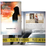 Sexual Violence & Trafficking Guidebook-Tribal Nations