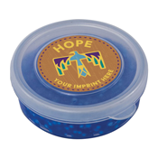 Aromatherapy Putty - Native