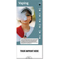 Vaping Edu-Slider