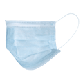 3-Ply Disposable Mask-Large Quantity