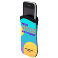 Awareness Mobile Phone Sleeve