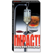 Impact: Driving Drunk, Driving High