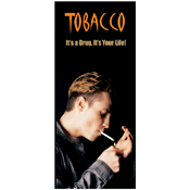 Tobacco Pamphlets