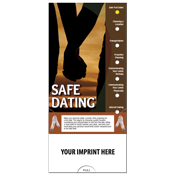 Safe Dating Edu-Slider -Native