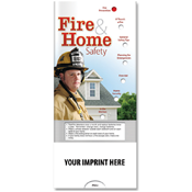 Fire & Home Safety Edu-Slider