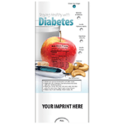 Staying Healthy With Diabetes Edu-Slider