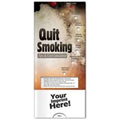 Stop Smoking Quitting Tips And Cost Calculator Edu-Slider